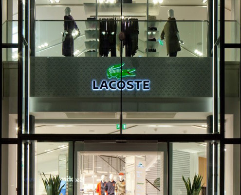 Barrisol-Welch-Lacoste-Lighting-Installation