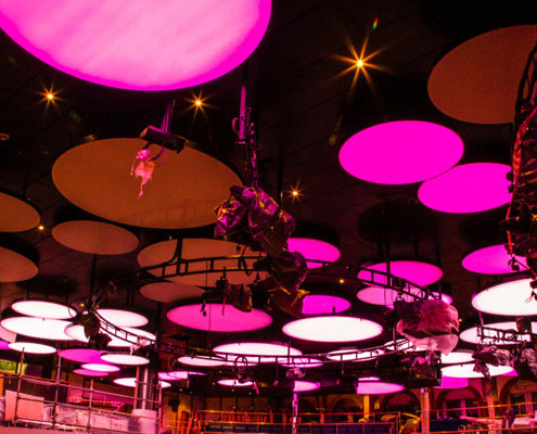 Barrisol-Welch-Carnival-Cruise-Ship-Lighting