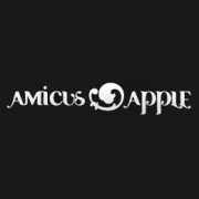 AmicusAppleLogo