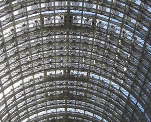 Barrisol-Welch-Bentall-Centre-Stretch-Ceiling