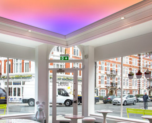Barrisol-Welch-Light-Box-Installation-London