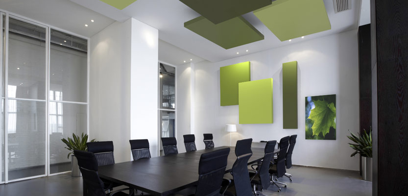 Barrisol-Arcolis-Meeting-Room-Installation
