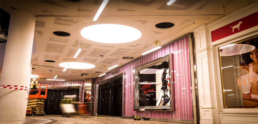 5999a849d Barrisol-Welch-Meadowhall-Shopping-Centre Installation ...