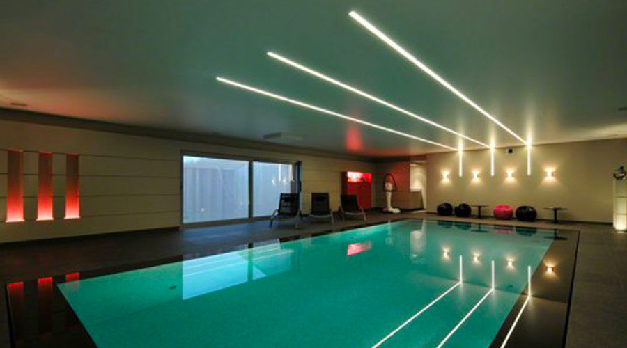 Barrisol Applications Swimming Amp Leisure Projects Barrisol Uk