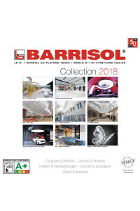 Barrisol-Collection-2018-Brochure-Thumb