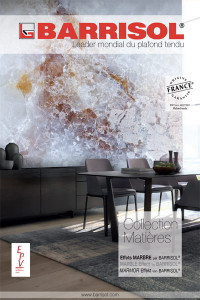 Barrisol-Materials-Marble-Effect-Brochure-Thumb