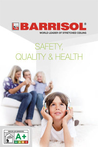 Barrisol-Safety-Quality-Health-Brochure-Thumb