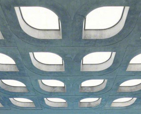 Barrisol-Welch-Acoustic-Swimming-Pool-Ceiling