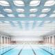Barrisol-Welch-London-Aquatics-Centre-Stretch-Ceiling