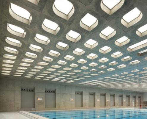 Barrisol-Welch-Lonodon-2012-Olympic-Aquatics-Centre