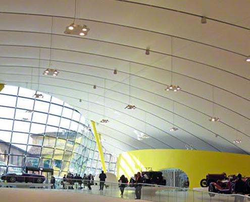 Barrisol-Stretch-Ceilings-Museum-of-Eno-Ferrari