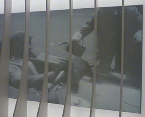 Barrisol-Wall-System-Exhibit-Museo-Enzo-Ferrari