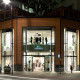 Barrisol-Welch-Lacoste-Flagship-Store