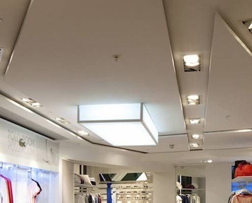 Barrisol-Welch-Lacoste-Stretch-Ceilings