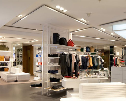 Barrisol-Welch-Retail-Stretch-Ceilings-And-Lighting