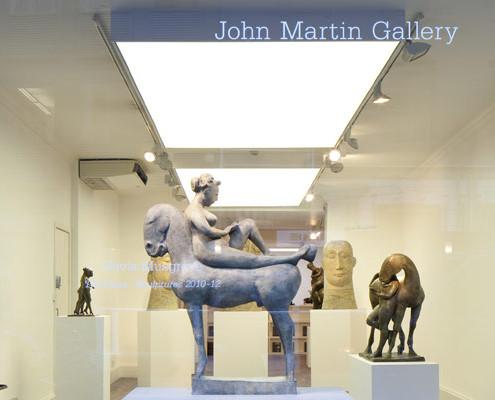 Barrisol-Welch-John-Martin-Gallery-External