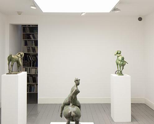 Barrisol-Welch-John-Martin-Gallery-Light-Installation