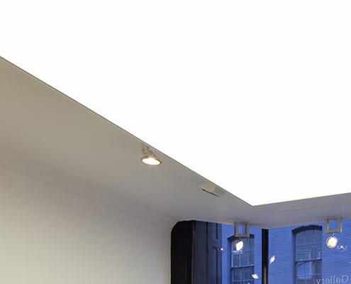 Barrisol-Welch-John-Martin-Gallery-Lighting