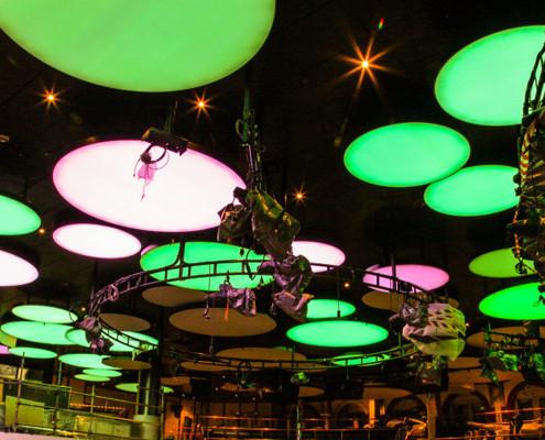 Barrisol-Welch-Carnival-Sunshine-Lighting