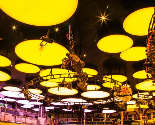 Barrisol-Welch-Creative-Cruise-Ship-Lighting
