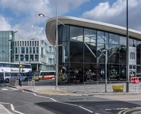 Barrisol-Welch-Rochdale-Interchange-Development-Project