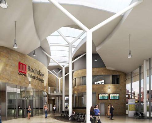 Barrisol-Welch-Rochdale-Interchange-Stretch-Ceiling