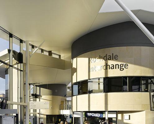 Barrisol-Welch-Strecth-Ceiling-Design