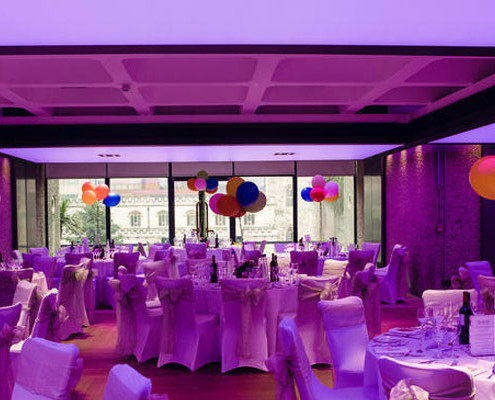 Barrisol-Welch-Acoustic-Stretch-Ceilings