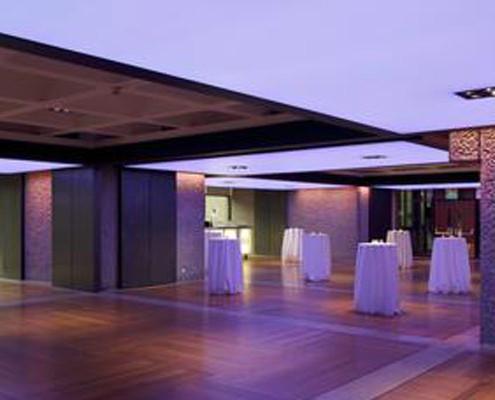 Barrisol-Welch-Barbican-Stretch-Ceiling-Installation