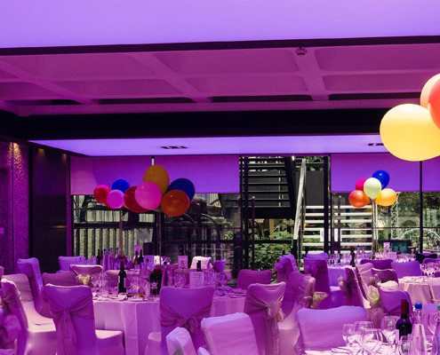 Barrisol-Welch-The-Barbican-Acoustic-Stretch-Ceiling