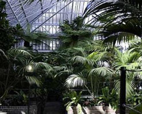 Barrisol-Welch-The-Barbican-Garden-Room