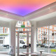 Barrisol-Welch-Light-Box-Installation-London