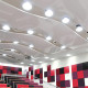 Barrisol-Arcolis-Cinema-Installation