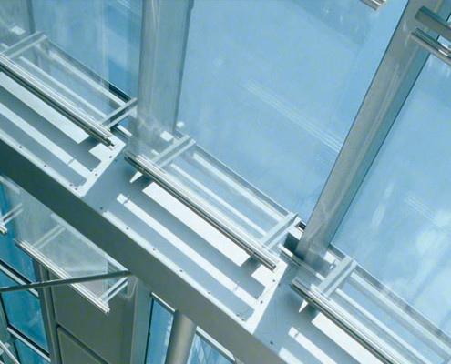 Barrisol-Microsorber-Acoustic-Stretch-Sheets