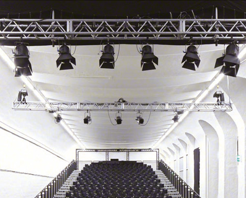 Barrisol-Microsorber-Acoustic-System