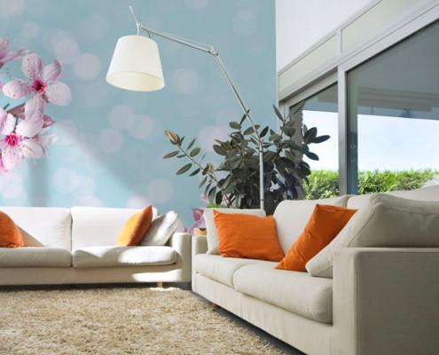 Barrisol Artolis Residential Installations