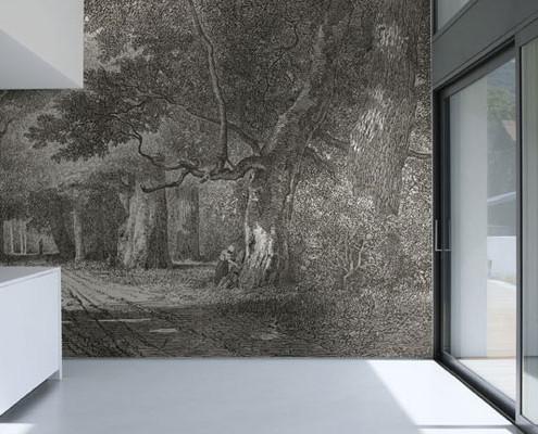 Barrisol Artolis Home Installation