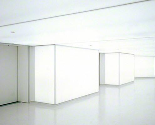 Barrisol-Backlit-Wall-Installation