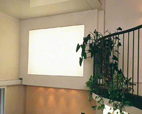 Barrisol-Illuminated-Feature-Wall