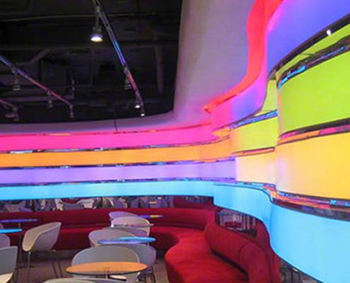 Barrisol-Lumiere-Colour-Walls