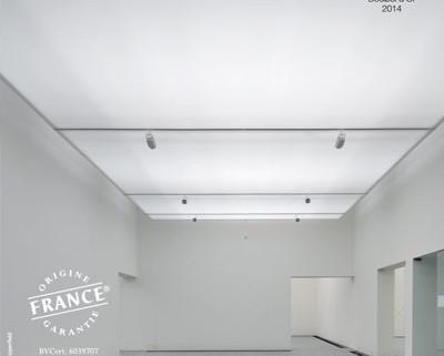 Barrisol-Acoustic-Light-Brochure-Thumb