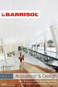 Barrisol-Acoustics-Design-Brochure-Thumb