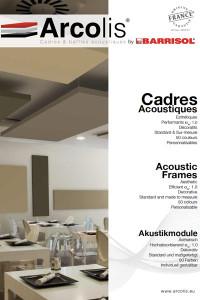 Barrisol-Arcolis-Brochure-Thumb