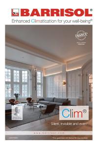 Barrisol-Clim-Brochure-Thumb