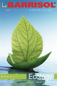 Barrisol-Ecology-Brochure-Thumb