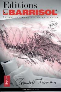 Barrisol-Editions-Chantal-Thomass-Brochure-Thumb