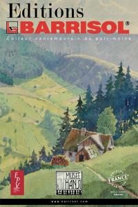 Barrisol-Editions-Hansi-Brochure-Thumb