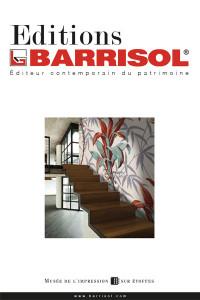 Barrisol-Editions-Printed-Textiles-1-Brochure-Thumb