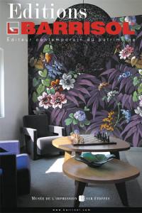 Barrisol-Editions-Printed-Textiles-2-Brochure-Thumb