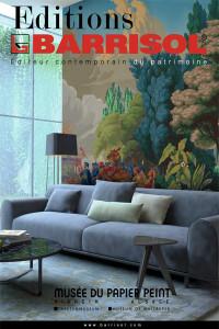 Barrisol-Editions-Wallpaper-Museum-Brochure-Thumb